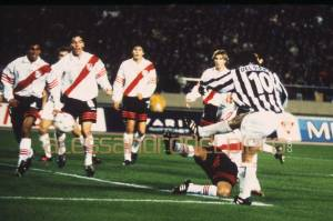 Gol Del Piero Interc 1996 Copy